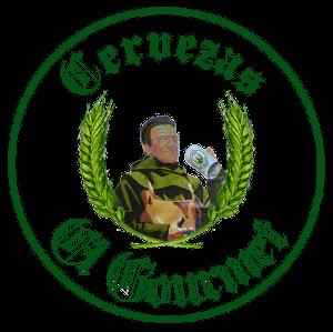 Cervezas El Gourmet