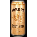 GORDON FINEST COOPER - 50 cl