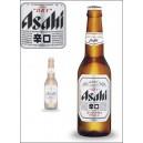 ASAHI - 33 cl