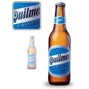 QUILMES - 33 cl